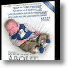 Make Your Baby A Star With Movie Poster Birth Announcements